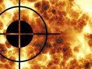 Die Angst vor Terror begleitet Urlauber und Geschäftsreisenee wie ein Schatten (Foto: Gerd Altmann auf Pixabay)