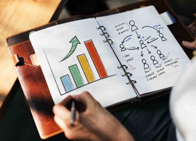Umfrage zeiht, warum sich Mitarbeiter auf Geschäftsreisen kreativer und produktiver fühlen (Foto: Pixabay)