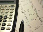 Jede analoge Reisekostenabrechnung erfordert viel Zeit und nervt (Foto: Pixabay)