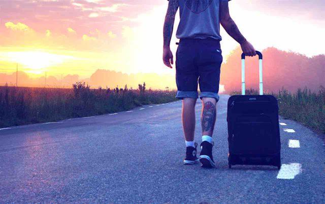 Einzigartige Entdeckerreisen für abenteuerlustige Reisende bietet Marco Polo im kommenden Jahr (Foto: Pixabay)