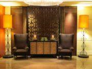 Wenn Businessreisende selber ihr Hotel auswählen, so haben sie ganz bestimmte Kriterien im Focus (Foto: susindia30 auf Pixabay