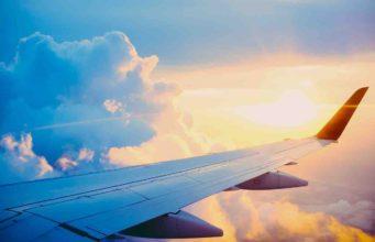 Flugverbot in der EU für 120 Airlines aus Afrika und Asien (Foto: Bild von Free-Photos auf Pixabay