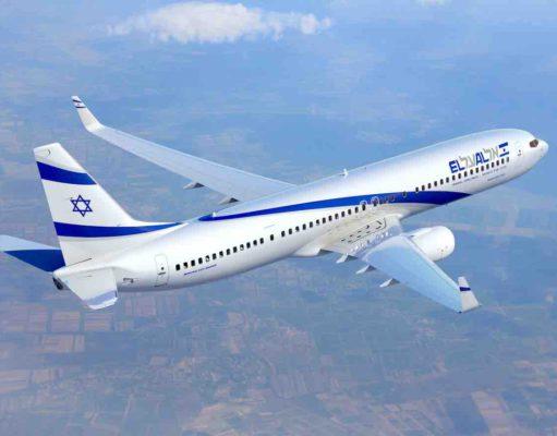 EL AL Aircraft_739 (3) (c) EL AL 1280