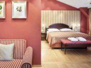 Neuer Eigentürme, neue Ausrichtung: WertInvest hat das Wiener Hotel Ananas gekauft