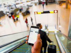 Das Geschäftsreisemanagement unterliegt einem stetigen Wandel. Eine neue Studie zeigt sieben wichtige Trends, die auf die Digitalisierung der Geschäftsreisebranche zurückzuführen sind (Foto: Concur)