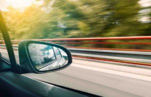 Tempolimits verwirren Autoreisende auf Frankreichs Landstraßen: 80 oder 90 km/h ist die Frage? (Foto: JESHOOTS.com from Pexels)