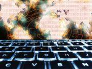 Cyber-Landscapes geben Unternehmen und Geschäftsreisenden eine Hilfestellung bei der Cyber-Sicherheit (Foto: Pete Linforth, Pixabay)