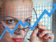 Reisen wird teurer: Die Hotel- und Flugpreise klettern 2020 wieder einmal nach oben (Foto: Gerd Altmann, Pixabay