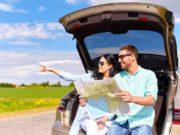 Einen Mietwagen buchen ohne Fallen und Ärger, ist kein Problem, wann man sich vorher auf der Online-Plattform Auto Europe informiert