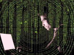Wenn es um Cybercrime geht, dann kommt die Gefahr von innen durch eigene Mitarbeiter (Foto: Robinraj Premchand auf Pixabay)