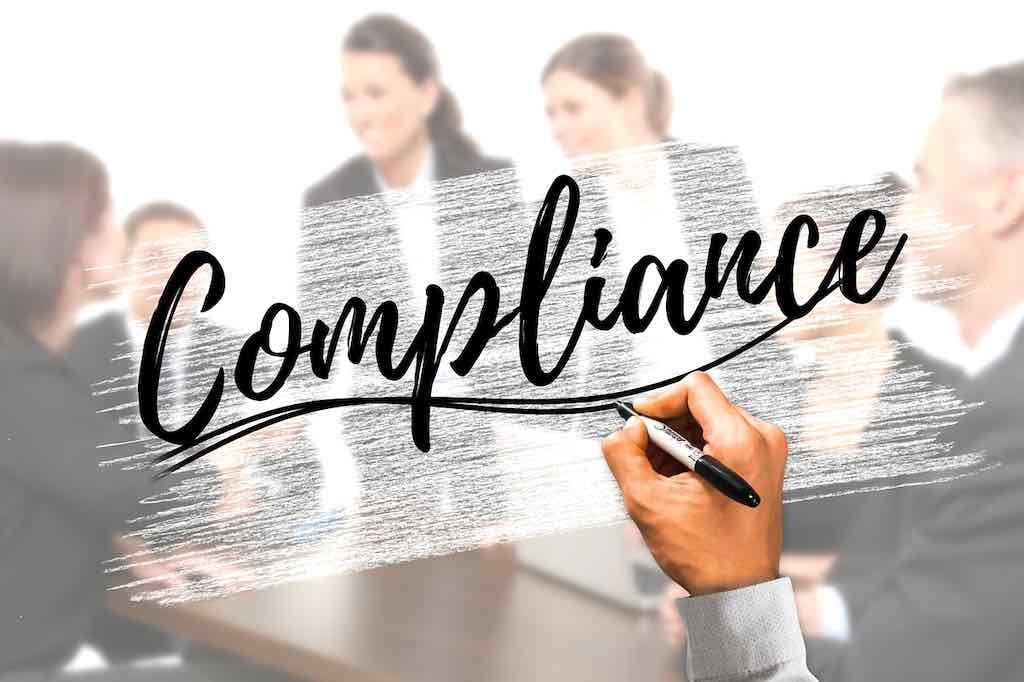 Klare Compliance-Regeln sind für Geschäftsreisende wichtig, um unnötige Kosten zu vermeiden (Foto: Pixabay)