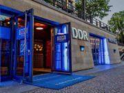 Das Berliner DDR Museum zeigt in einer Sonderausstellung, wie die Menschen in der DDR die Wiedervereinigung bewältigt haben (Foto: DDR Museum)