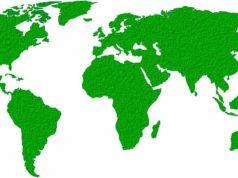 Klimaschutz auf Geschäftsreisen (Foto: diema, Pixabay) nimmt immer mehr an Bedeutung zu