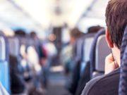 Weltweit werden an Geschäftsreisende und ihre Arbeitgeber verstärkt Compliance-Anforderungen gestellt (Foto: Ryan McGuire, Pixabay)