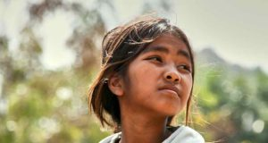 Reisende sollen dem Kinderhandel mehr Aufmerksamkeit widmen und nicht wegschauen (Symbolbild: Daniel Kirsch, Pixabay)