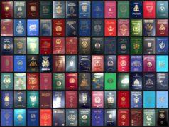 Ein aktuelles Ranking zeigt, welche Reisepässe den Besitzern die größtmögliche Mobilität weltweit ermöglichen (Foto: Passport Index)