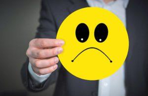 Konfliktfalle Geschäftsreise sorgt für Ärger und Verstimmung im Unternehmen (Foto: Gerd Altmann, Pixabay)