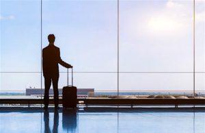 Zu einer erfolgreichen Geschäftsreise gehört auch ein perfektes Outfit. Doch was muss in den Koffer rein?