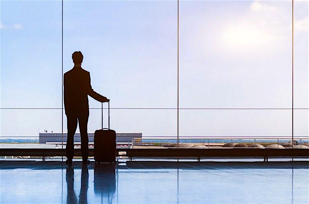 Richtiges Outfit für perfekte Geschäftsreisen | TRAVELbusiness