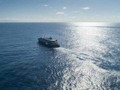 """Südamerika auf dem Wasser entdecken: Mit dem Schiff """"World Voyager"""" in Richtung Amazonas und Orinoco (Foto: Nicko Cruises)"""