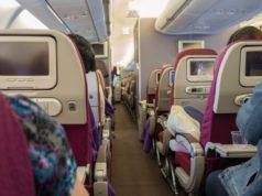 Was Fluggäste immer wieder ärgert, zeiht eine groß angelegte Umfrage (Foto: Pixabay)