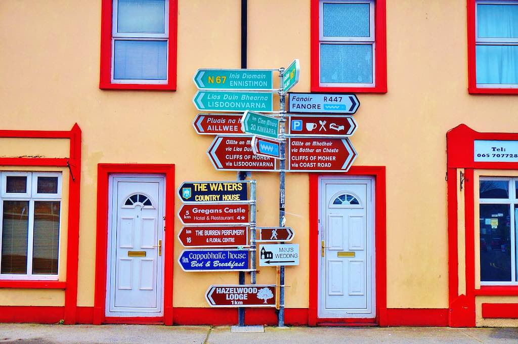 "Zweite Kulturhauptstadt Europas 2020 ist die irische Stadt Galway (Foto: <a href=""https://pixabay.com/de/users/CarinaChen-4974913/?utm_source=link-attribution&utm_medium=referral&utm_campaign=image&utm_content=2223247"">Carina Chen</a>, <a href=""https://pixabay.com/de/?utm_source=link-attribution&utm_medium=referral&utm_campaign=image&utm_content=2223247"">Pixabay</a>)"