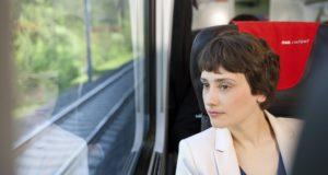 Lieber Städtereisen mit der Bahn buchen statt mit dem Flugzeug verreisen (Foto: ÖBB, Harald Eisenberger)