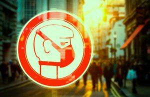 Das Coronavirus hat jetzt Italien erreicht. Das österreichische Außenministerium hat deshalb eine partielle Reisewarnung (Sicherheitsstufe 5) ausgerufen (Illustration: Geralt, Pixabay)