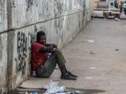 Was passiert, wenn auf dem afrikanischen Kontinent das Coronavirus ausbricht? Mehr als eine Million Chinesen arbeiten im Auftrag der Volksrepublik in vielen afrikanischen Staaten (Foto: Wilhan José Gomes wjgomes, Pixabay)