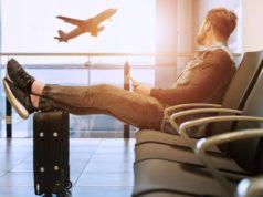 Storno von Reisen und Flügen: Was ist kostenlos möglich? (Foto: Jan Vašek, Pixabay)
