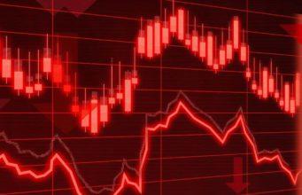 Die Reisewirtschaft in Deutschland steht bald vor dem Zusammenbruch (Foto: Oleg Gamulinskiy, Pixabay)