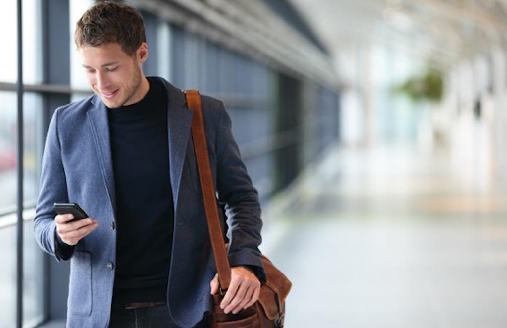 Unternehmen brauchen ein effizientes Reiserisiko- und Notfall-Management für Mitarbeiter (Foto: Archiv, Fotolia)
