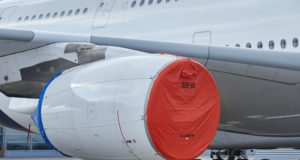 Lufthansa Group muss Flugbetrieb wegen Corona-Krise reduzieren