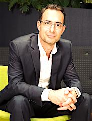 Vermarktungsexperte Timo Beyer (Foto: Guido Beutler)