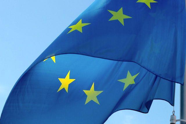 So will die EU dem Tourismus beim Neustart in die Post-Cororna-Ära helfen (Foto: S. Hermann & F. Richter, Pixabay)