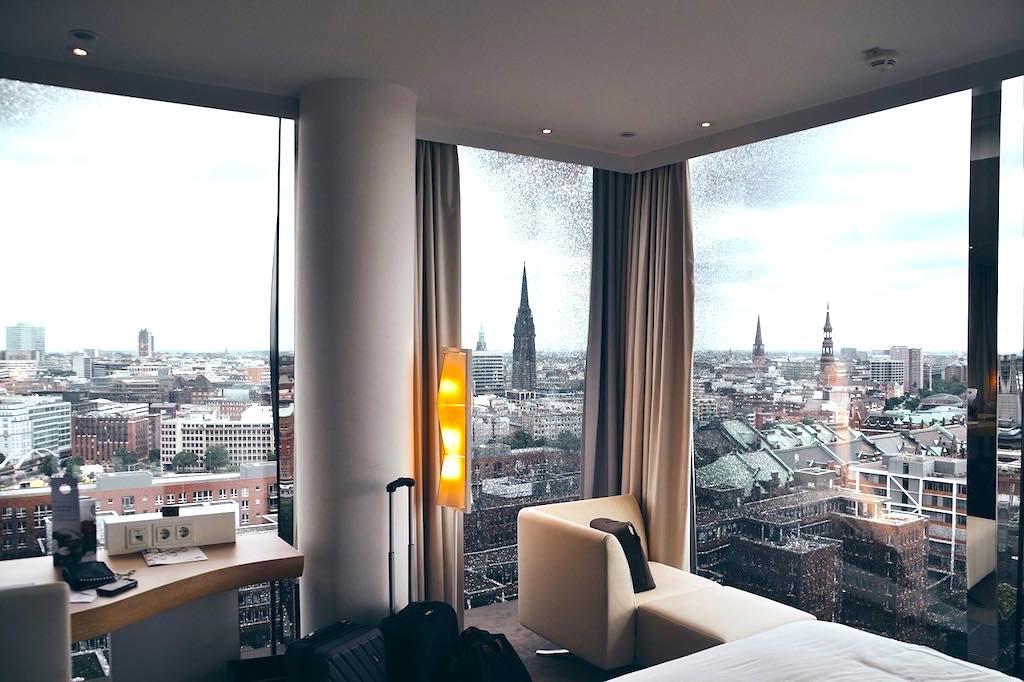 Hoteliers können die Zeit des Lockdown für das Überprüfen interner Abläufe und Ressourcen nützen (Foto: Pixabay)