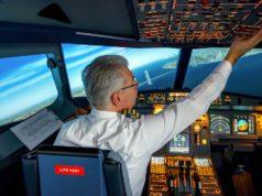 Die Luftfahrtbranche steckt in einer schweren Krise: Welche Airlines wird überleben? (Foto: Thomas Fengler, Pixabay)