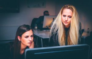 Krisen erfordern eine andere Kommunikation. Worauf es dabei ankommt, verrät ein Experte (Foto: Free-Photos, Pixabay)