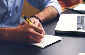 Führung aus dem Homeoffice ist eine neue Herausforderung für Teamleader (Foto: StartupStockPhotos auf Pixabay)
