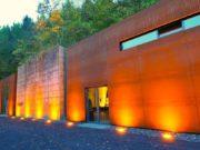 Deutschlands dunkles Geheimnis aus dem Kalten Krieg: Regierungsbunker in Rheinland-Pfalz (Foto: Kajo Meyer)