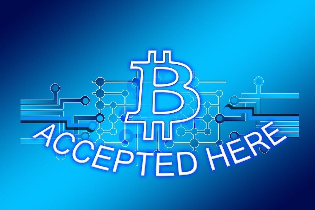"""In fernen Ländern sind Reisen mit Bitcoin Cash auf der sicheren Seite (Foto: <a href=""""https://pixabay.com/de/users/geralt-9301/?utm_source=link-attribution&utm_medium=referral&utm_campaign=image&utm_content=2567986"""">Gerd Altmann</a, <a href=""""https://pixabay.com/de/?utm_source=link-attribution&utm_medium=referral&utm_campaign=image&utm_content=2567986"""">Pixabay</a>)"""