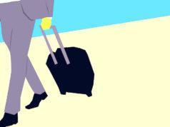 Destination Manager für Geschäftsreisende und Travel Manager von A3M (Grafik: mohamed Hassan, Pixabay)