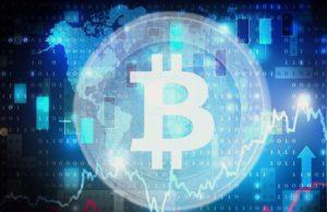 Bitcoin Cash macht Geschäfts- und Urlaubsreisen in fernen Ländern einfacher: Wechselkurse und Bargeld ade (Foto: evarpp/clipdealer.de)