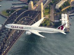 Qatar Airways setzt beim Buchen auf mehr Flexibilität und Sicherheit für Flugreisende (Foto: Qatar Airways)
