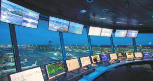 Der größte deutsche Flughafen Frankfurt macht sich startklar für sicheres Fliegen in der neuen Post-Corona-Realität (Foto: Fraport AG)