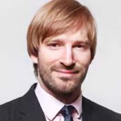 Gesundheitsminister Adam Vojtěch (Foto: Ministerstvo zdravotnictví České republiky)