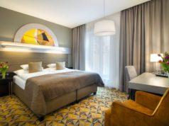 Mitten im Herzen der Altstadt von Prag liegt das neue Best Western Premier Hotel Essence – idela für Städteurlauber und Geschäftsreisende