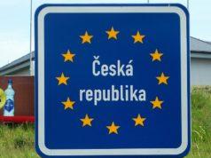 Tschechien öffnet ab 15. Juni die Grenzen für Reisende aus Tschechien (Foto: Pixabay)