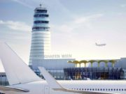 Gesundheitsminister Rudi Anschober verhängt Landeverbot für Airlines aus 18 Covid-Risikodestinationen in Wien, Linz, Salzburg, Graz, Klagenfurt und Innsbruck, um Covid-Pandemie einzubremsen (Foto: Flughafen Wien AG)
