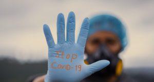 Reisewarnungen vor Covid-19-Riskogebieten erschweren das Reisen in Europa (Foto: Pixabay)